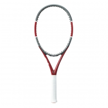 Triad Five Tennis Racket by Wilson in Ames Ia