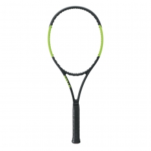 Blade 104 Tennis Racket by Wilson in Ames Ia