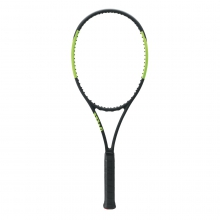 Blade 98 16x19 Countervail Tennis Racket by Wilson in Ames Ia