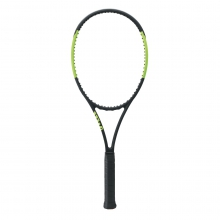 Blade 98 18x20 Countervail Tennis Racket by Wilson in Ames Ia