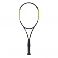 Blade 98L 16x19 Tennis Racket by Wilson
