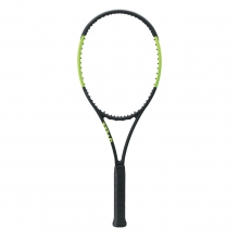 Blade 98S Countervail Tennis Racket by Wilson