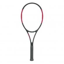 Pro Staff 97 Tennis Racket by Wilson in Logan Ut