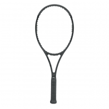 Pro Staff RF97 Autograph Tennis Racket by Wilson
