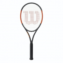 Burn 100 Countervail Tennis Racket by Wilson in Ames Ia