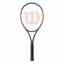 Burn 100LS Tennis Racket