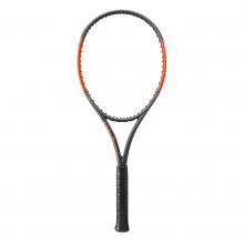 Burn 100LS Tennis Racket by Wilson in Logan Ut