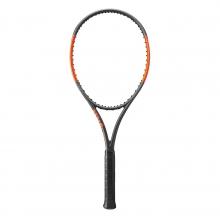 Burn 100ULS Tennis Racket by Wilson in Ames Ia
