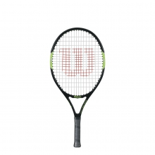 Blade Team 23 Tennis Racket by Wilson