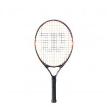 Burn Team 23 Tennis Racket by Wilson