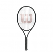 Pro Staff 25 Tennis Racket by Wilson