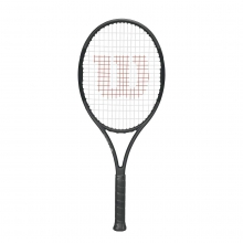 Pro Staff 26 Tennis Racket by Wilson in Logan Ut