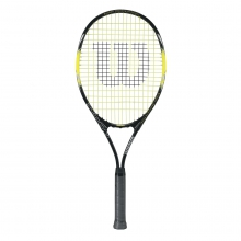 Energy XL Tennis Racket by Wilson