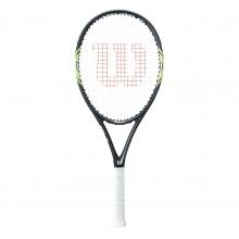 Monfils Lite 105 Tennis Racket by Wilson