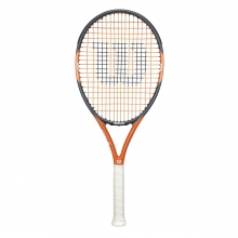 Nitro Team 105 Tennis Racket by Wilson