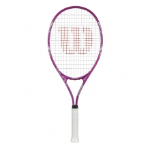 Triumph Tennis Racket by Wilson