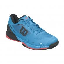 Rush Pro 2.5 Tennis Shoe by Wilson in Logan Ut
