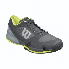 Rush Pro 2.5 Tennis Shoe by Wilson in Ames Ia