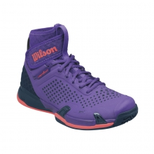 AMPLIFEEL Tennis Shoe - Women's by Wilson
