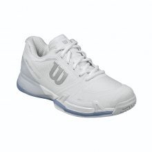 Rush Pro 2.5 Women's Tennis Shoe by Wilson