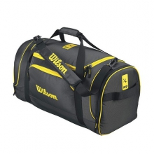 AVP Duffle by Wilson