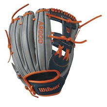 """A2000 1787 11.75"""" Glove - Right Hand Throw by Wilson"""