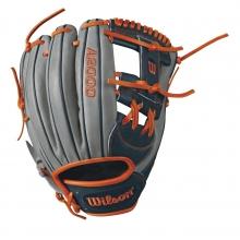 """A2000 1787 11.75"""" Glove by Wilson"""