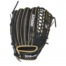 "A2000 OT6 12.75"" Baseball Glove by Wilson"