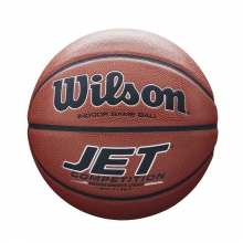 "Jet Competition Basketball (28.5"") by Wilson"