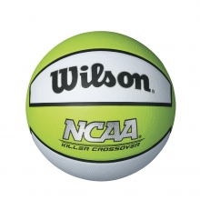 "Killer Crossover Basketball (27.5"") by Wilson"