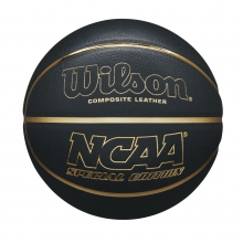 NCAA Special Edition II Basketball by Wilson