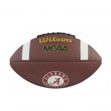 NCAA Composite Football - Alabama by Wilson