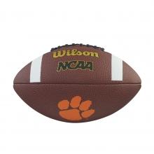 NCAA Composite Football - Clemson by Wilson