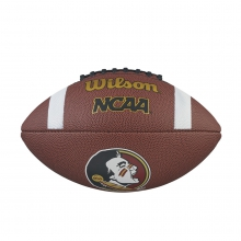NCAA Composite Football - Florida State by Wilson