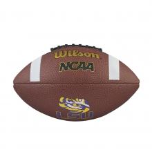 NCAA Composite Football - LSU by Wilson