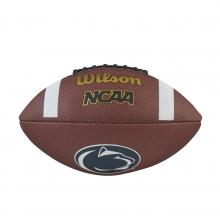 NCAA Composite Football - Penn State by Wilson