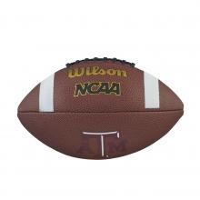 NCAA Composite Football - Texas A&M by Wilson