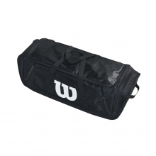 10-Ball Duffle Bag by Wilson