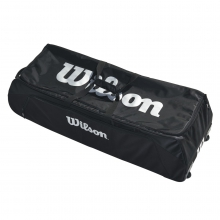 Wilson 12-Ball Duffle Bag by Wilson