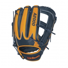 Miguel Cabrera 2012 Triple Crown Season Commemorative MC24 Glove - November 2013