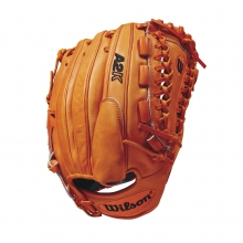 Jose Fernandez 2014 A2K JF16 GM Glove - May 2014 by Wilson