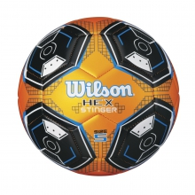 Hex Stinger Soccer Ball by Wilson