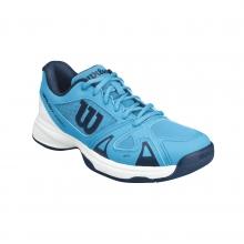 Rush Pro 2.5 Junior Tennis Shoe by Wilson