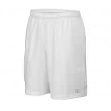 Boy's Core 7 Woven Short by Wilson
