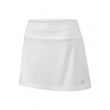 Girl's Core 11 Skirt by Wilson