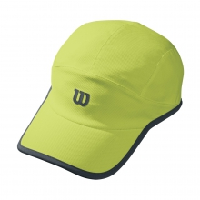 Seasonal Cooling Cap by Wilson