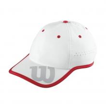 Brand Hat by Wilson