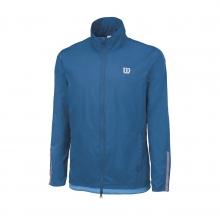 Men's Star UV Jacket by Wilson