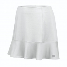 "Women's Core 14.5"" Skirt by Wilson"