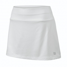 "Women's Core 12.5"" Skirt by Wilson"